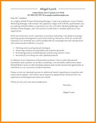 Instructional Designer Cover Letter Larning Dsignr Covr Lttr Dsign