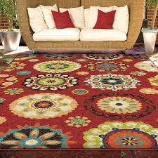30 best area rug images on round 8 ft area rugs