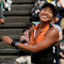 While oprah isn't the richest celebrity of 2019, she is worth a ton of money. Naomi Osaka Biography Net Worth Anti Racism And Sexism Advocacy And Becoming The Next Serena Williams South China Morning Post