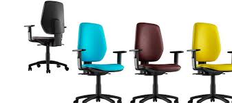 office chair guide. The Ultimate Guide To Cleaning Your Office Chair! Chair T