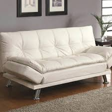 best sofa beds consumer reports consumer reports top rated sleeper sofas within best sofa beds comfortable