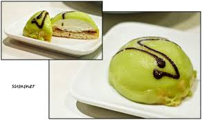 Princess Cake At Ikea Food Court Malaysia Food Restaurant Reviews