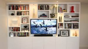 shelving furniture living room. Shelving Furniture Living Room G