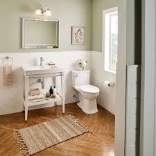 bathroom sink furniture. Bathroom Vanities, Cabinets, \u0026 Storage   American Standard Sink Furniture R