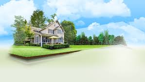 Image result for realty
