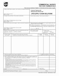 free invoice form simple invoice template pdf with 50 lovely us customs invoice form