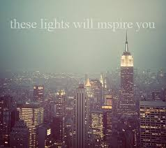 New York Quotes Awesome 48newyorkcitytumblrquotes The Incurable Dreamer