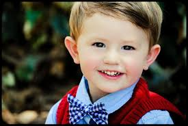 widescreen cute baby boy new hd with stylish boys wallpaper high