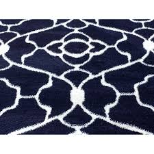 Navy Blue White Rugs Striped Rug Border. Navy Blue White Area Rugs And Rug  x Border. Navy Blue And White Rug x Border Outdoor Rugs.