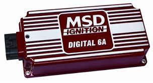 msd digital 6a ignition controllers 6201 shipping on orders msd digital 6a ignition controllers 6201 shipping on orders over 99 at summit racing