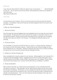 What You Need On A Resume Need A Resume I Templates 5 Resume In