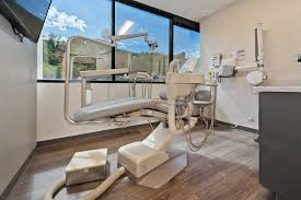 San diego office interiors Kimball Dental Office Interior Ikimasuyo S Danney Dental Group S M Inc Team Best San Diego Dental