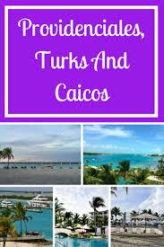 Resultado de imagem para IMAGENS DE RECEITAS DE COMIDAS DAS ILHAS TURKS/CAICOS