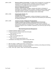 related post of qualitative research resume sample market research analyst resume sample