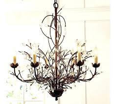 chandeliers pottery barn rope chandelier pottery barn kitchen gadgets rope chandelier pottery barn bella chandelier