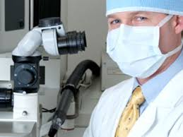 at 20 20 vision care we provide prehensive care to meet the vision needs of our patients as an optometrist dr fred farias iii offers pre and