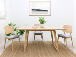 colourful dining table and chairs luxury dazzling solid wood dining room tables and chairs 25 of