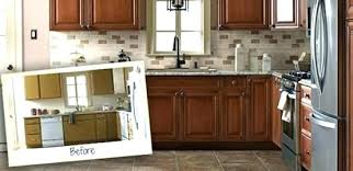 average cost of kitchen cabinet refacing. Delighful Kitchen Cost Of Refacing Kitchen Cabinets Cabinet Costs  Full Size Buy Average  With H