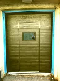 glass garage doors kitchen. Floor Lamp Kitchen Overhead Garage Door Repair With Best Houston Company Beautiful Glass In Doors S
