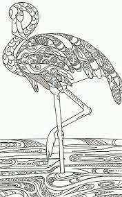 Les 239 Meilleures Images Du Tableau Art Therapie Sur Pinterest