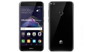 huawei p8 specification. huawei p8 lite price and specifications specification