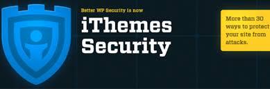 Ultimate Wordpress Dev Wpmu The Guide Security To w01Pd1nSx7