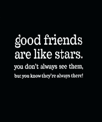 Friends Meaning Quotes Classy Meaningful Best Friend Quotes Stunning Friends Meaning Quotes Deep