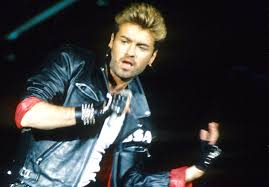 young george michael 80s. Brilliant Young Articles For Young George Michael 80s