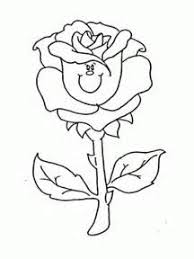 Small Picture rose coloring pages rose coloring pages 2 rose coloring pages 4
