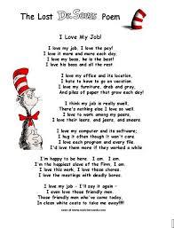 Dr Seuss Love Quote Unique Dr Seuss Love Quote Print Best Quotes Everydays