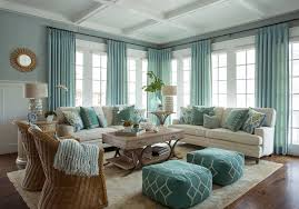 Casual Living Room Furniture Ideas with Popular of Amazing Formal Living  Room Designs