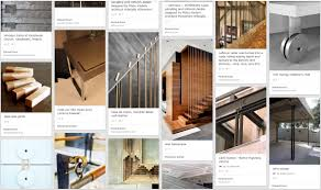 architect furniture. Design Is In The Details: From Furniture To Architecture - Detail Inspiration Pinterest Board Architect