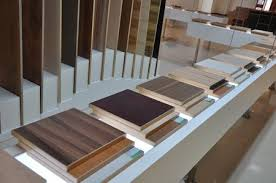particle wood furniture. Particle Board Home Furniture Design, Design Suppliers And Manufacturers At Alibaba.com Wood