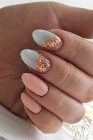 Pin by Hillary Payne on Nails/makeup/clothes/hair , etc | Bridal nails,  Foil nails, Nail art wedding