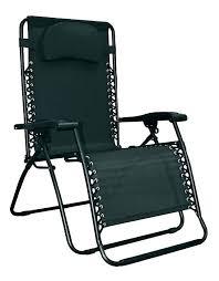 indoor zero gravity chair. Best Indoor Zero Gravity Chair Anti Walmart U