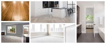 Atlanta Top Floors And Flooring Installer Hardwood Tiles Carpet Lvt
