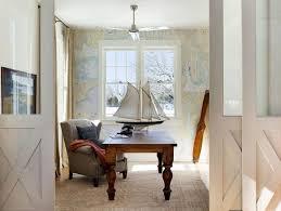 Nautical Living Room Decor Design Tips Incorporating Nautical Decor With Class