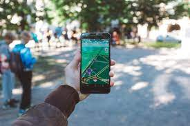 The five best apps to fake your phone's GPS for Pokemon Go - Advertorial