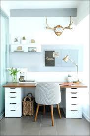 art workstation desk full size of l shaped desk artist workstation furniture l shaped craft art