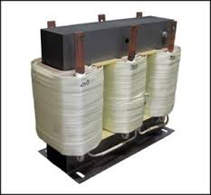 buck boost transformer l c magnetics boost transformer 9 kva input 240 vac output 380 vac p