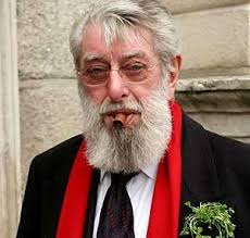 Ronnie Drew - Wikipedia