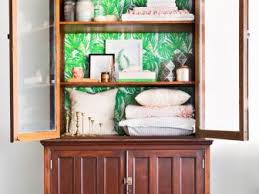 diy furniture refinishing projects. Refinish Or Leave As Is? Diy Furniture Refinishing Projects N