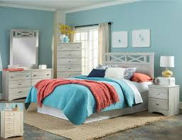 full size bedroom sets for cheap. kith furniture charleston full size bedroom set 239 sets for cheap