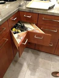 extra kitchen cabinet shelves awesome cabinets ing guide of cupboard shelf
