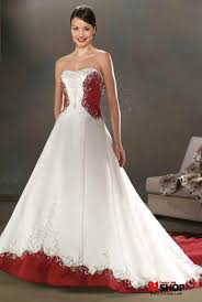 Wedding Dress For Older And Over Weight Women Trends For Men
