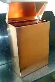 wall mount mailbox envelope. Copper Mailbox Wall Mount Mailboxes For  Sale Off Mounted Wall Mount Mailbox Envelope N
