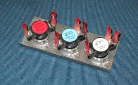3 speed thermostat for buck 3 speed blowers 4tbs1 buck 3 speed thermostat fits models 70 71 26000 27000 and