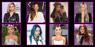 tips for coloring your hair