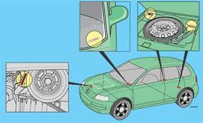 fuse diagram vw touareg questions answers pictures fixya brake lights dont work on 2004 vw touareg bulbs are good