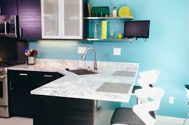 classic white quartzite boasts a white luminescent background with areas of gray highlights and intermittent darker gray veining quickly becoming a popular